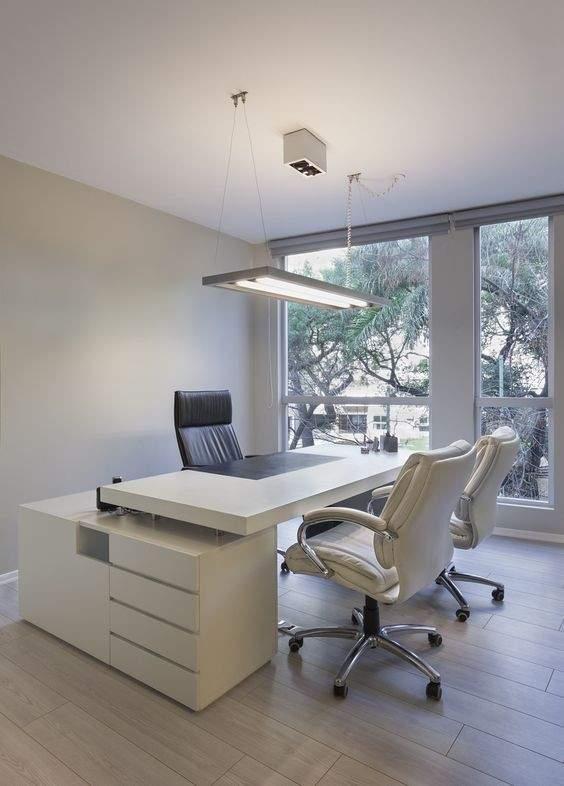 Офисная мебель в Гомеле